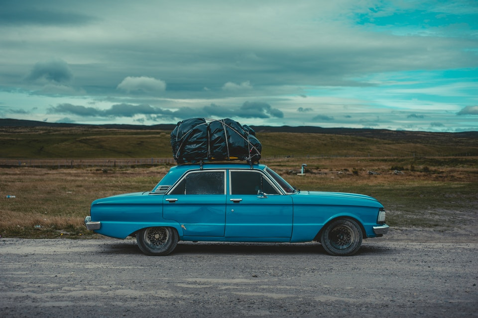 Black Patagonia DSC_6450