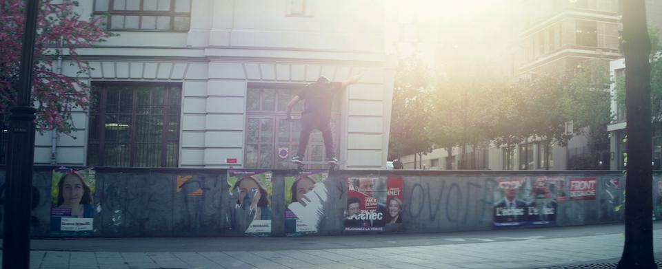 La République du Skateboard - Capture d'écran 2020-09-05 à 09.34.26