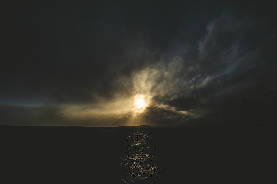 Black Patagonia DSC_5812-2