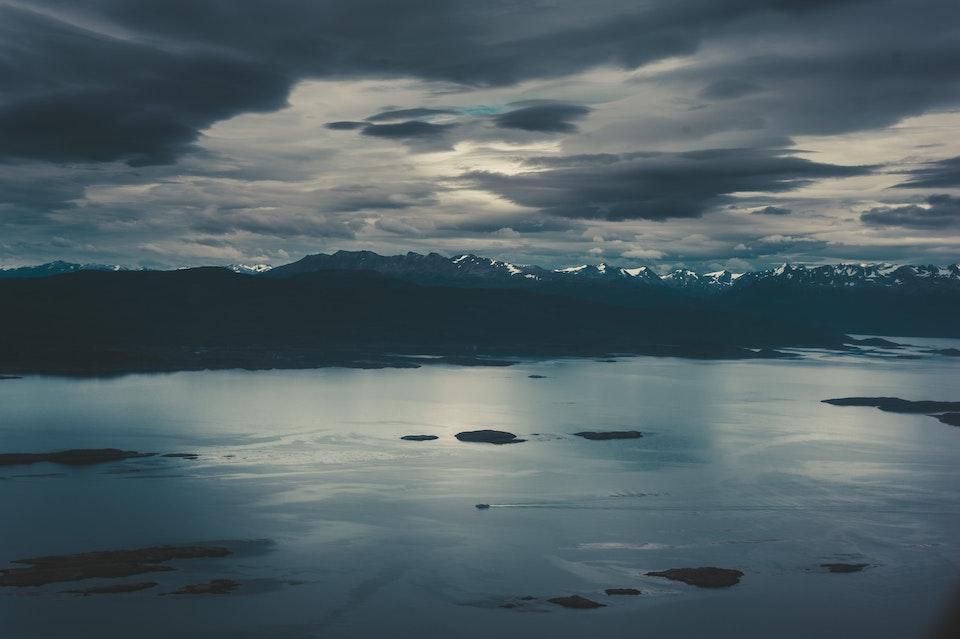 Black Patagonia DSC_4521