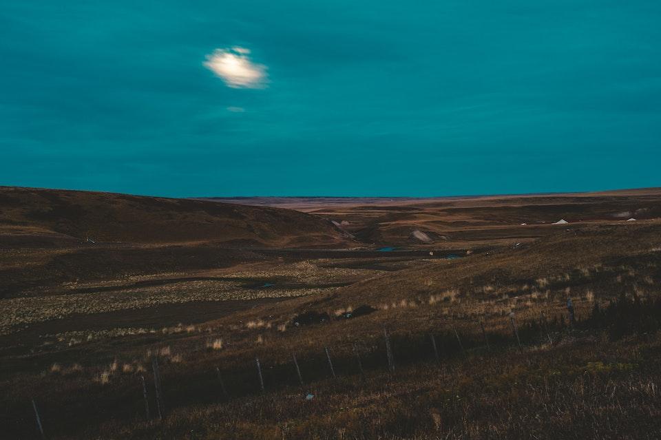 Black Patagonia DSC_8860