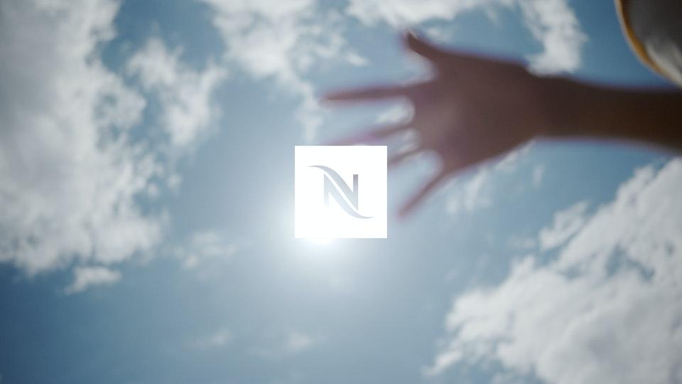 NESPRESSO - NESPRESSO — MO — NICARAGUA DIR CUT.00_00_01_24.Still029
