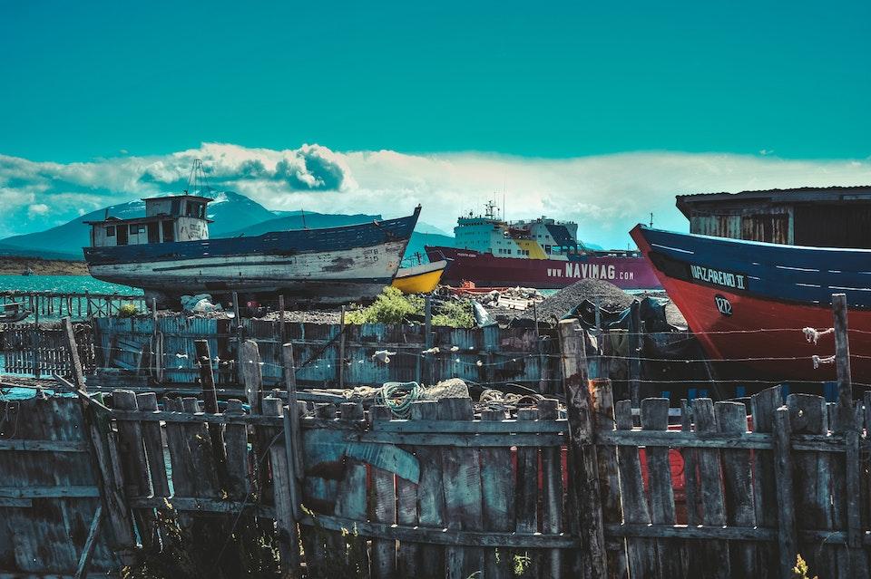 Black Patagonia DSC_8129