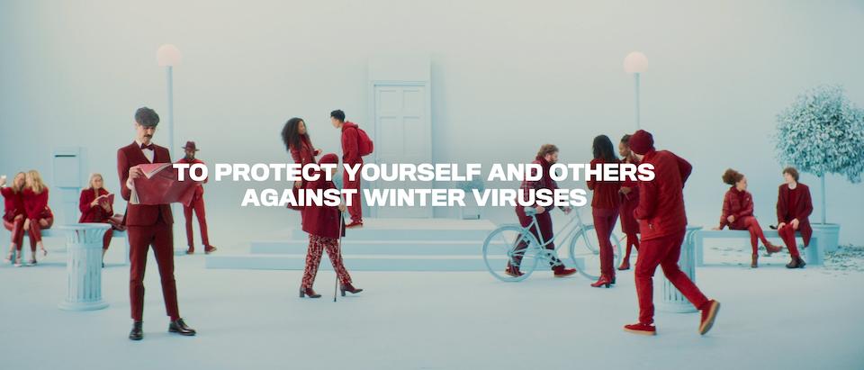 Protect Yourself - Capture d'écran 2020-09-05 à 09.31.06