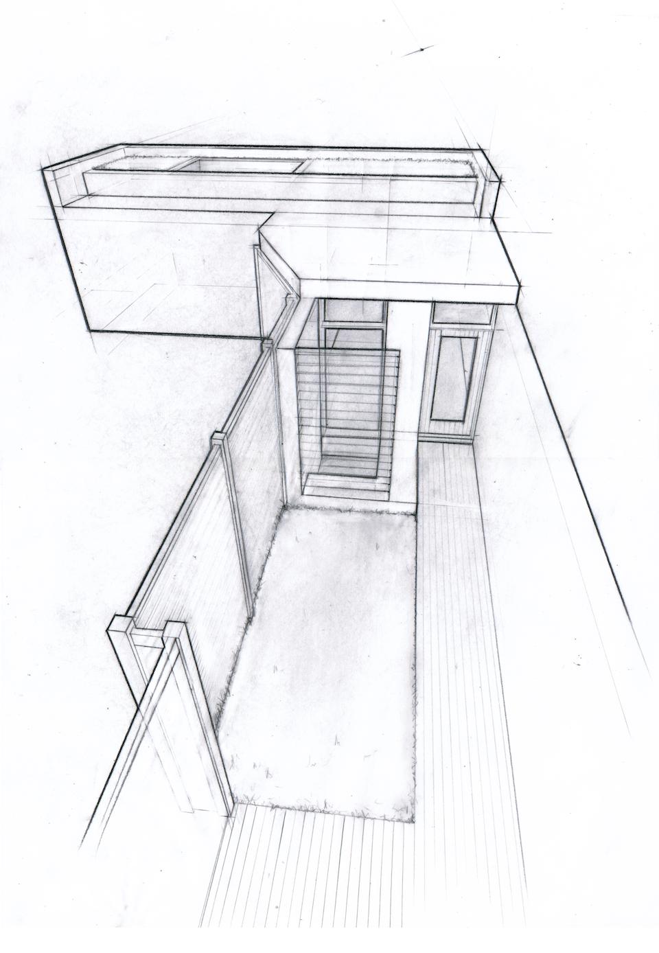 Final Sketch 1