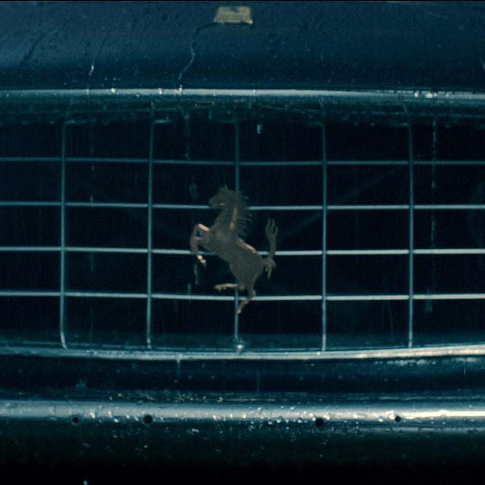 Bonhams - Car - Car 04