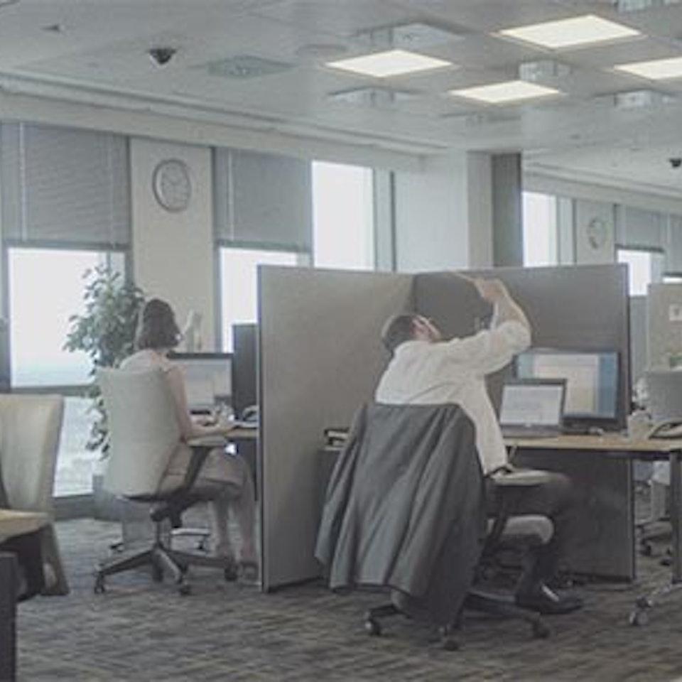 IBM - z Systems - Screen Shot 2017-08-29 at 15.09.03 copy