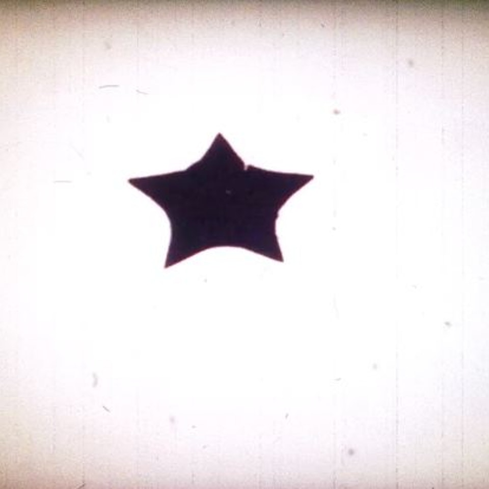 Nick Helm  - Poem - Ch4 - Poem 04