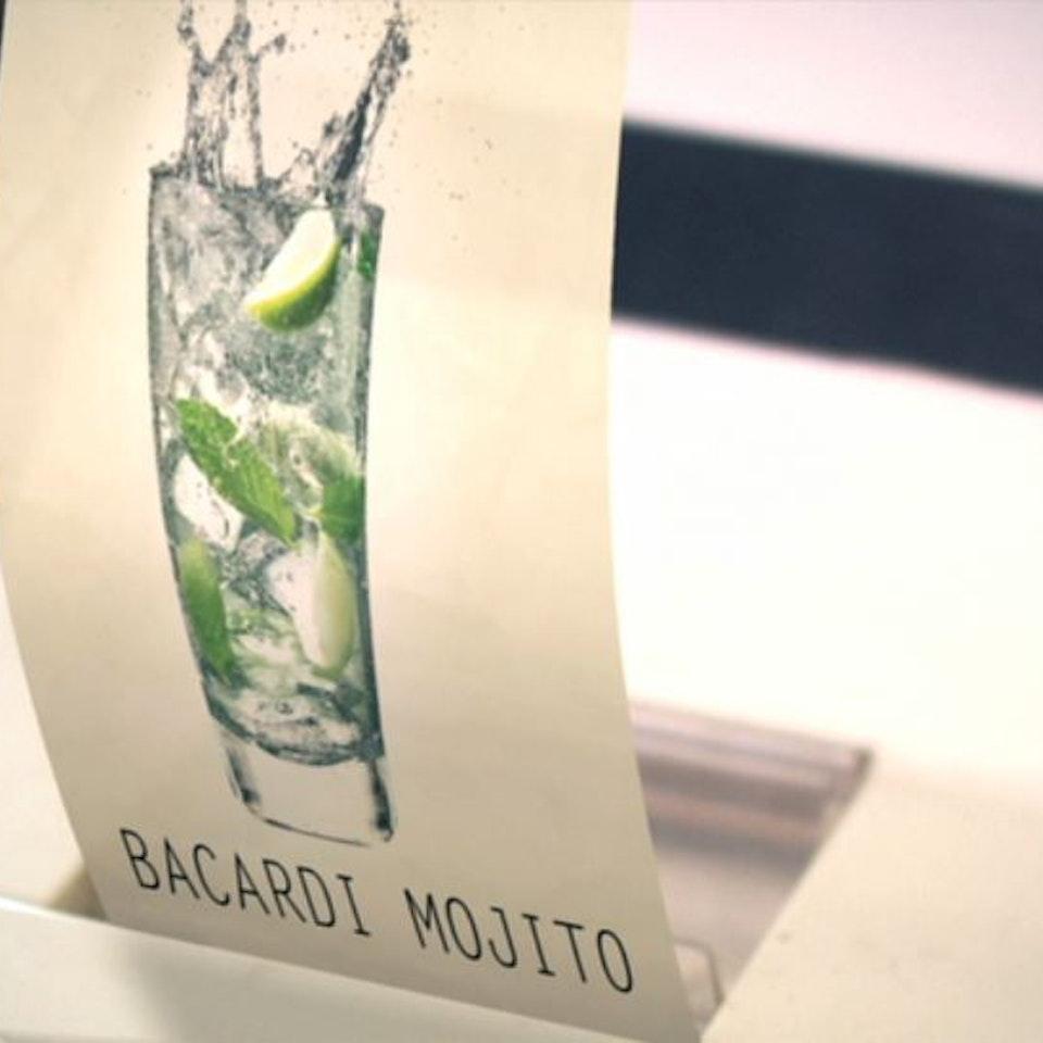 Bacardi - Supermarket - Bacardi 03