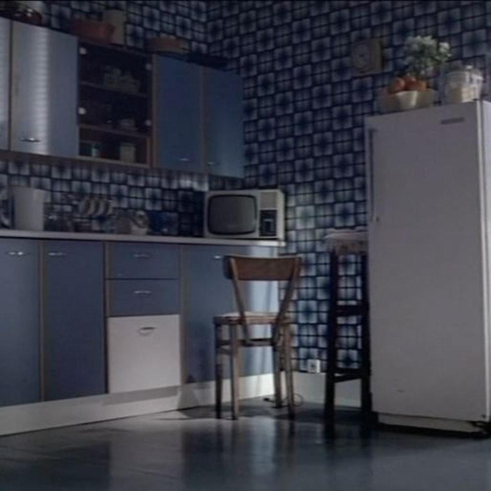 Jon Riche - IKEA - Revolution
