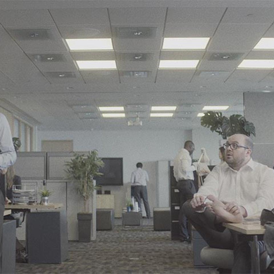 IBM - z Systems - Screen Shot 2017-08-29 at 15.07.25 copy