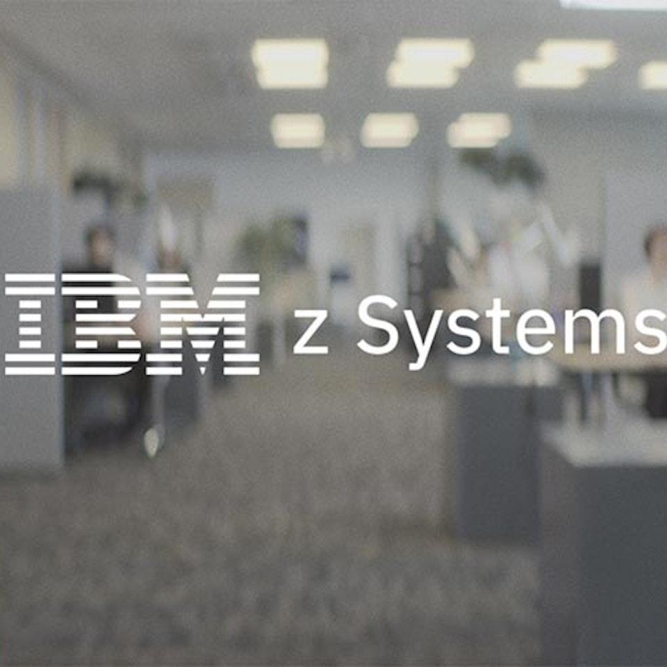 IBM - z Systems - Screen Shot 2017-08-29 at 15.10.04 copy