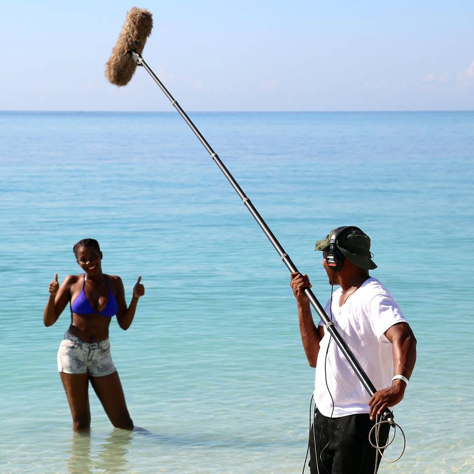 Old Jamaica - Totally Tallawah - OJ-Image-04