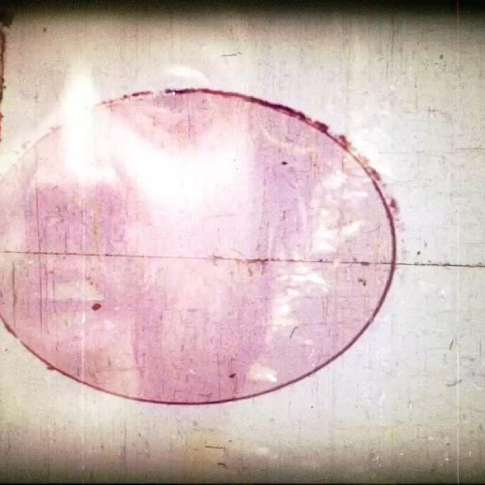 Nick Helm  - Poem - Ch4 - Nick Helm Poem 02