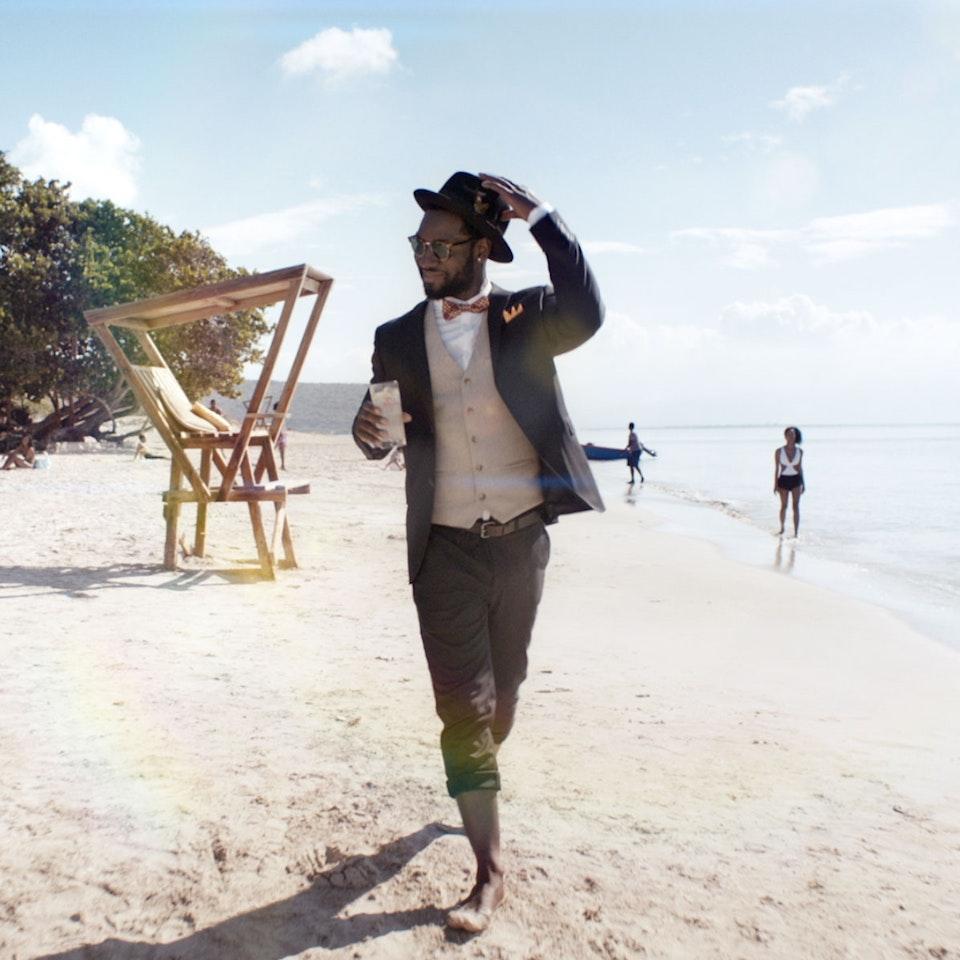 Old Jamaica - Totally Tallawah - OJ-Image-05
