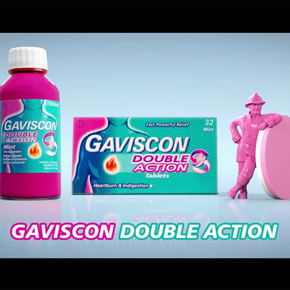 Gaviscon - Twins - Screen Shot 2017-01-17 at 18.47.21 copy