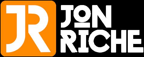 Jon Riche