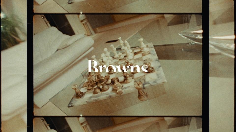 Browns_NOCTURNALANIMALS_16.9.00_00_00_00.Still001