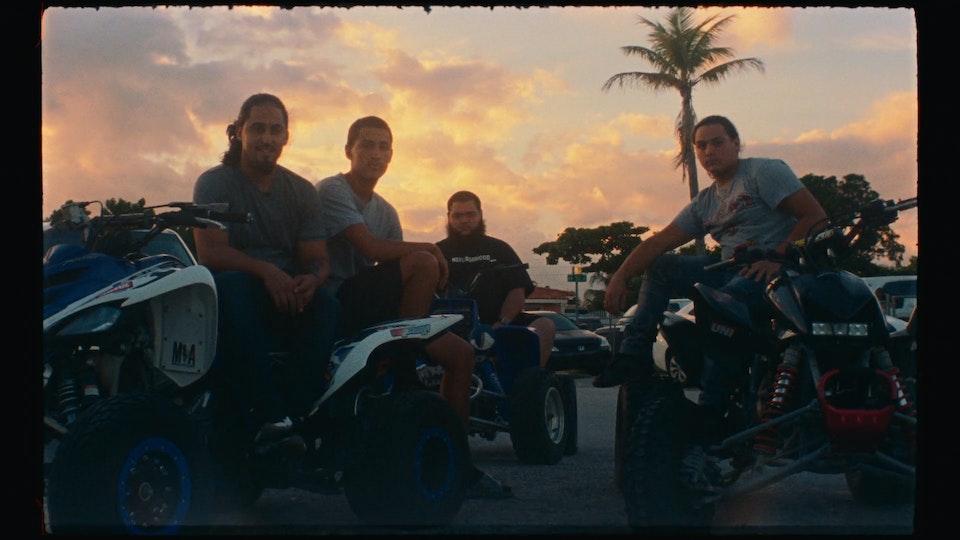 miami_bike_life_doc_co3ny.00_04_05_11.Still009
