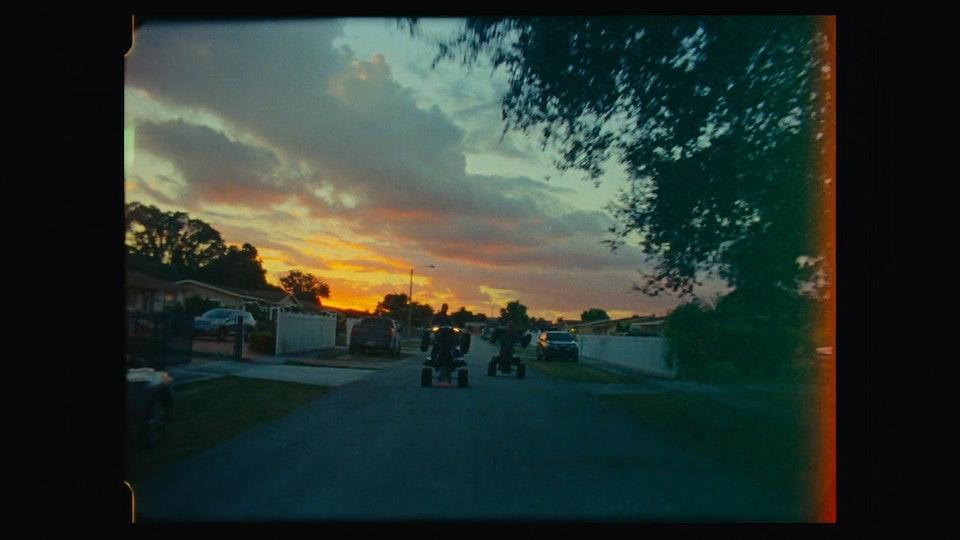 miami_bike_life_doc_co3ny.00_03_58_20.Still008