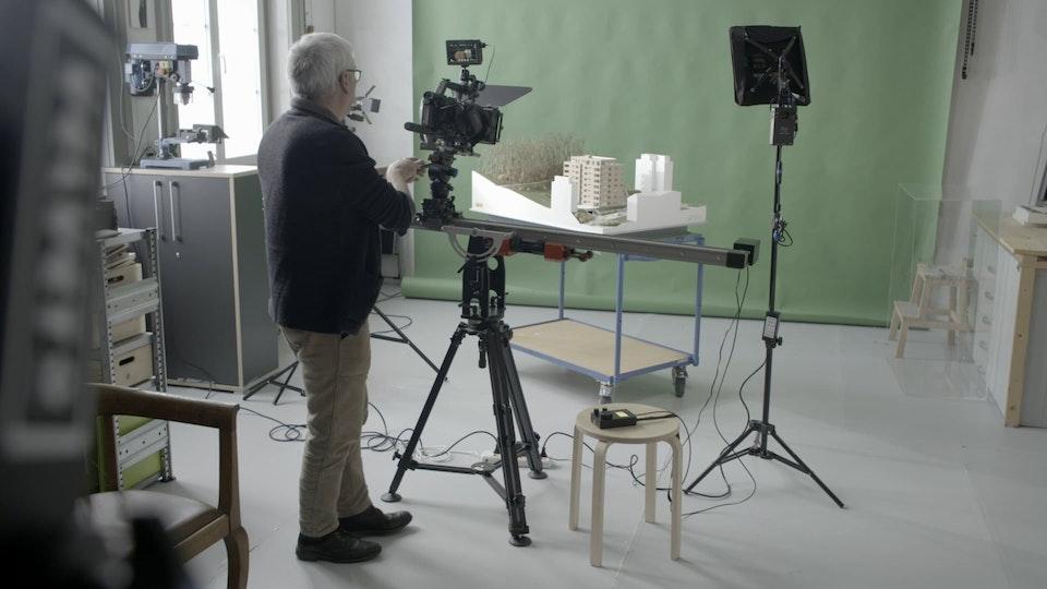 swisslist.ch - Filmonauten