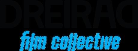 DREIRAD film collective – Video Production & Motion Graphics