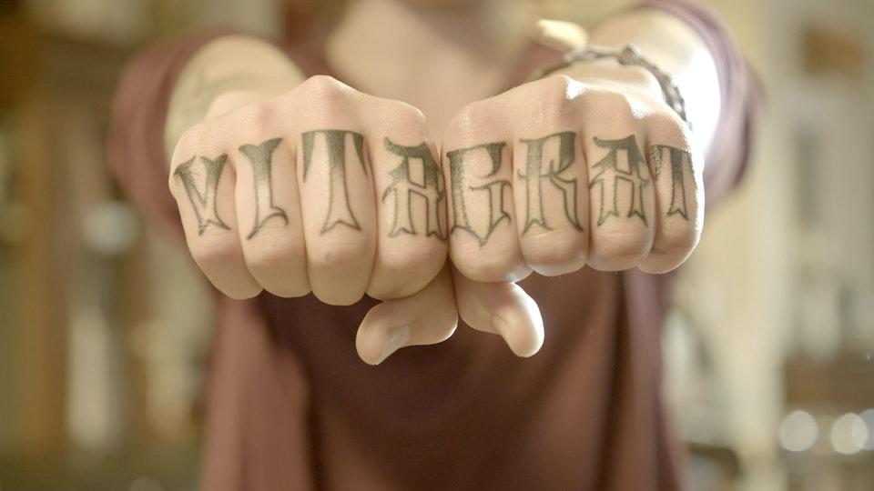 swisslist.ch - Old Century Tattoo