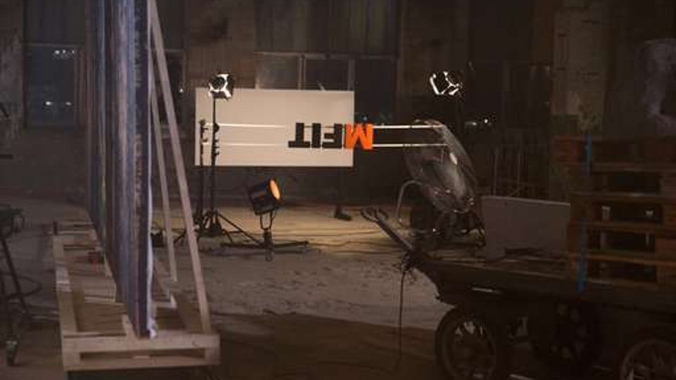 MFIT Cinema Spot -