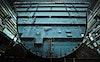 aircraft carrier factory