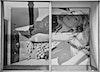 tunisia - post revolution triptych