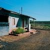 yaguara - the sugar cane farm
