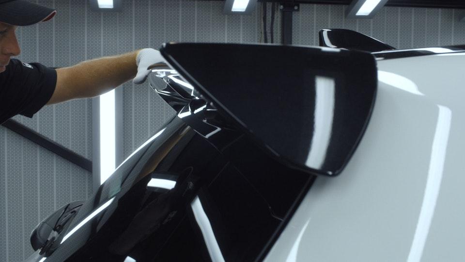 Toyota | Yaris GRMN Zero Zero One -