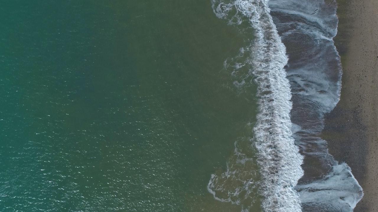 Sharp's Brewery & Surfers Against Sewage | Keynvor -