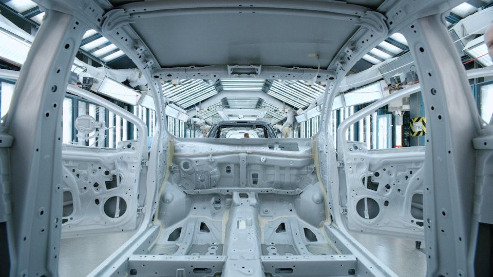 Toyota | Yaris GRMN Zero Zero One