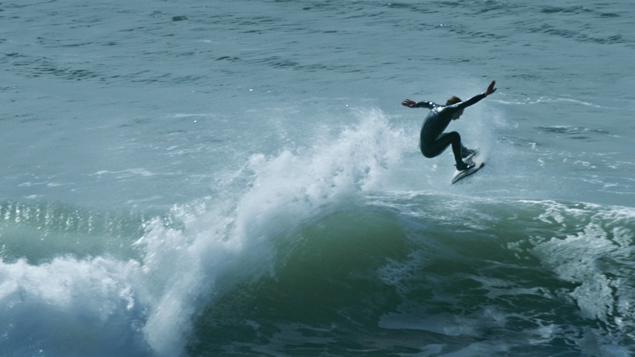 Sharp's Brewery & Surfers Against Sewage | Keynvor -
