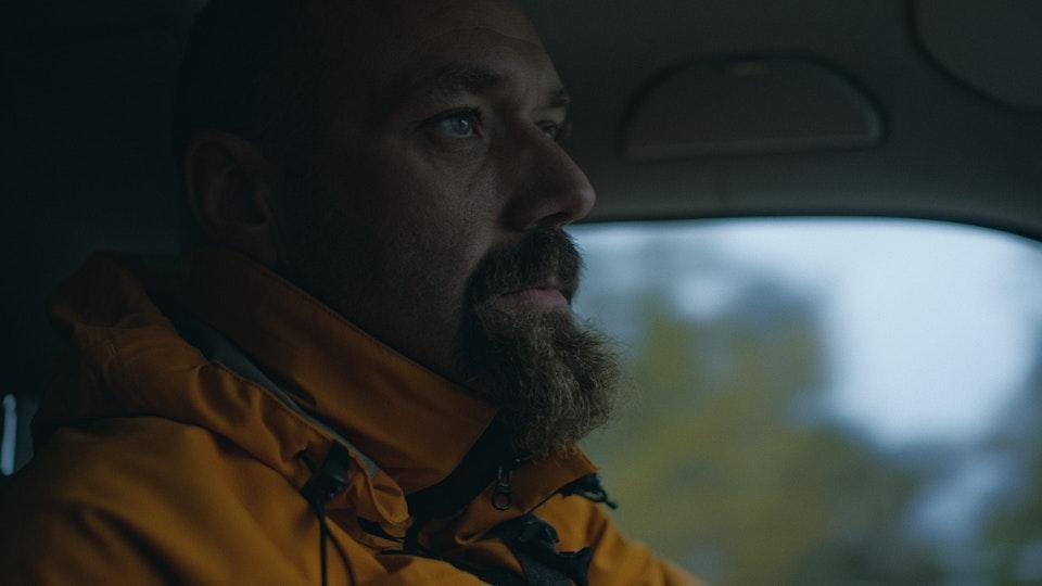 Helly Hansen | Fred-Arne Danielson (NFH) (Director's Cut) -