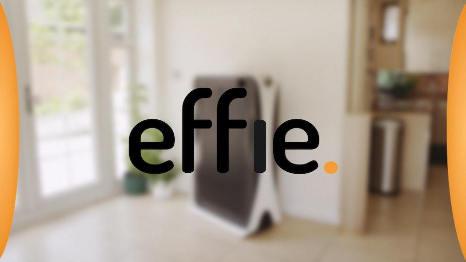 Effie - EFFIE FINAL OUTPUT_HD_1920x1080_6