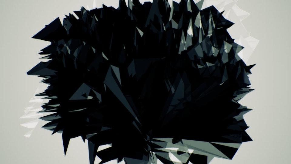 JAMES TAYLOR                                     DIRECTOR + VFX ARTIST - SPIKES FINAL V1