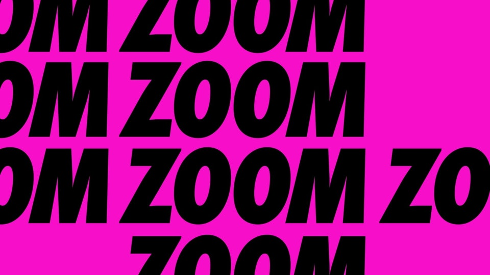 JAMES TAYLOR                                     DIRECTOR + VFX ARTIST - Nike ZOOM. SO FAST.