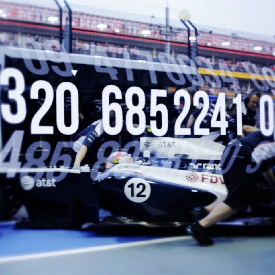 Sky F1 Info Graphics 01 NUMBERS GAME SHORT 3