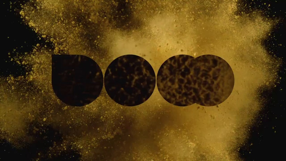 JAMES TAYLOR          DIRECTOR + VFX ARTIST - DCM LAUGHTER Vimeo