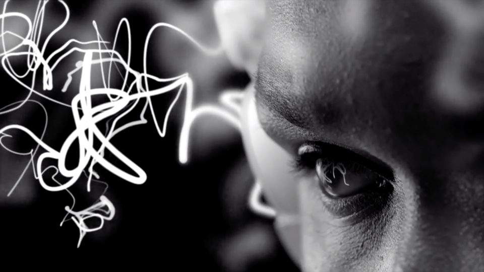 JAMES TAYLOR          DIRECTOR + VFX ARTIST - London 2012 Olympics - The Athletes Mental Performance (BBC)