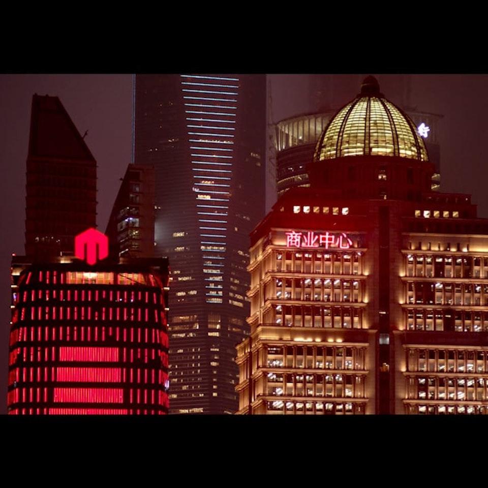 Jaguar F-Pace Shanghai Jag_F_PACE_Vimeo16x9