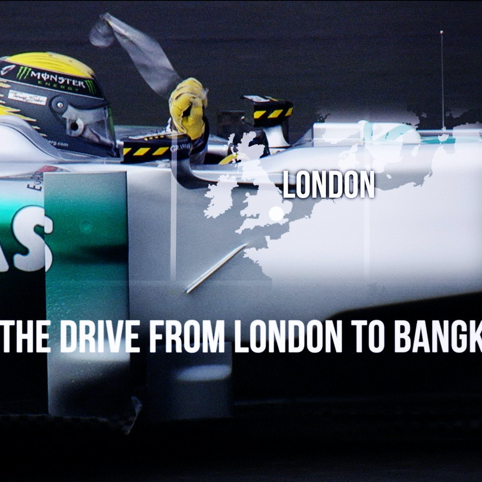Sky F1 Info Graphics 01 NUMBERS GAME SHORT 2 (0-01-53-21)