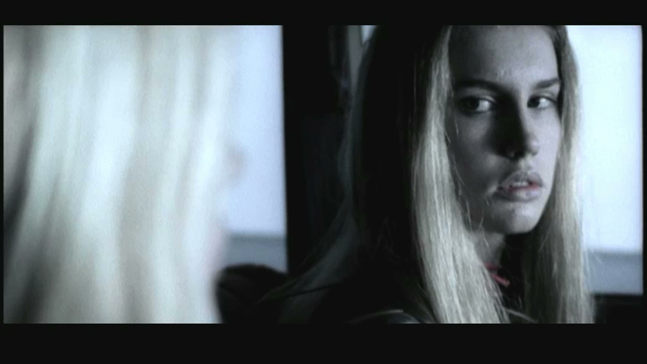 Tori Amos 'Spark' 8