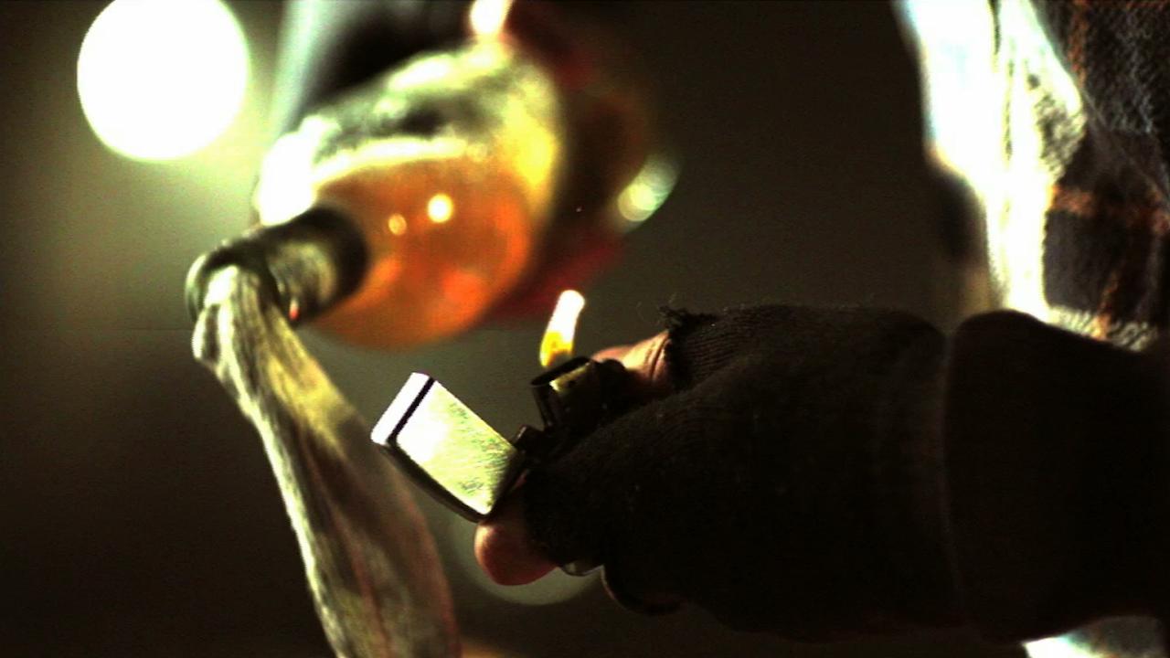 Massive Attack 'False Flags' 8 Screen Shot 2013 10 23 at 19.38.19