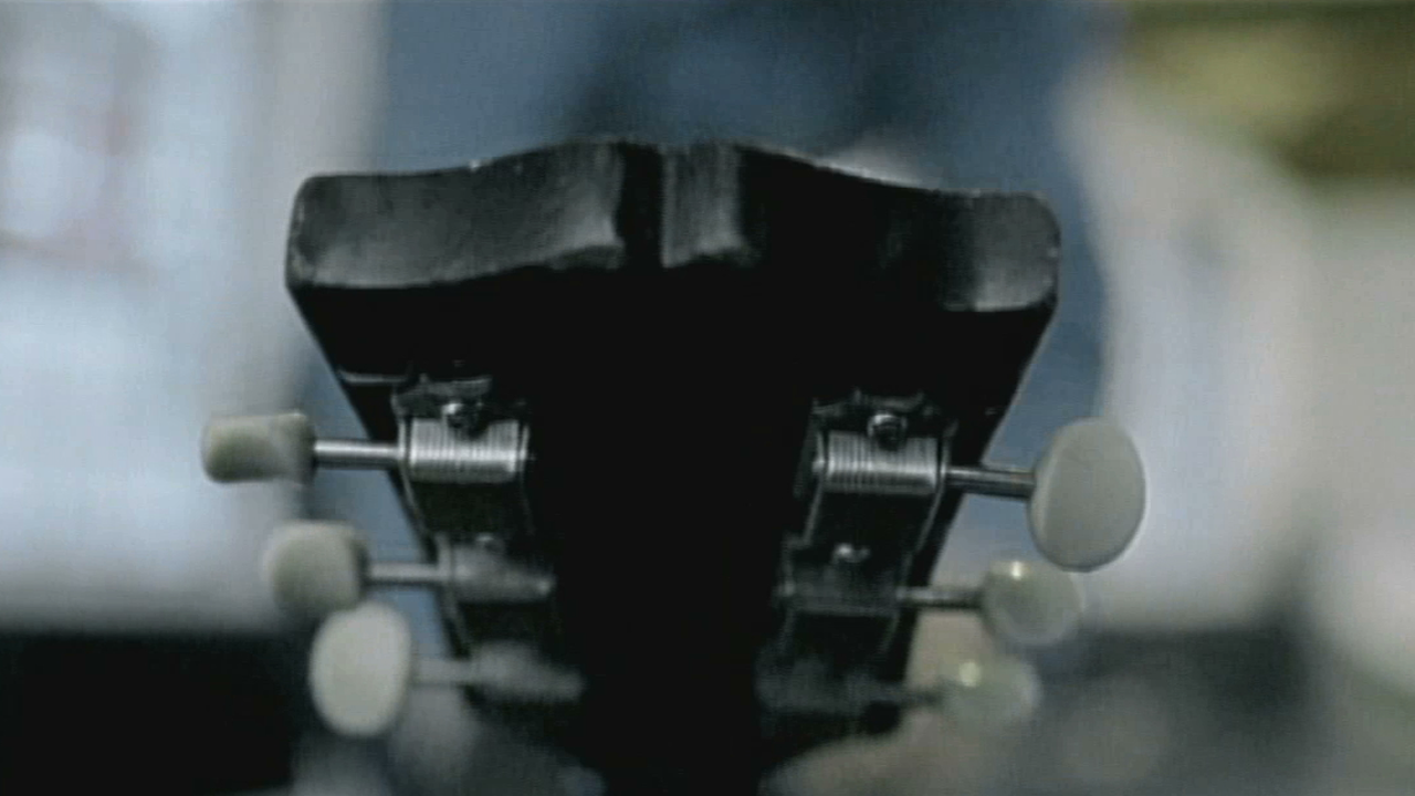 Bernard Butler 16 9 for Vimeo 28 Screen Shot 2013 10 24 at 16.08.58