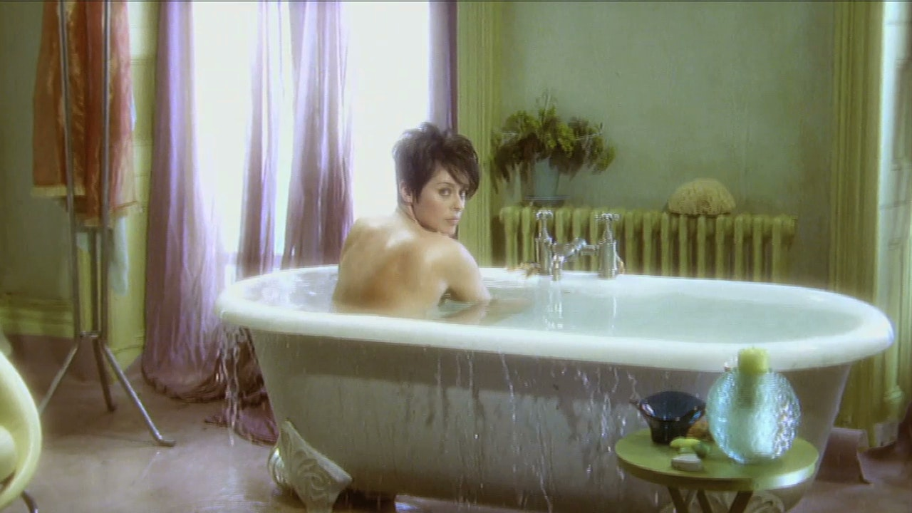 Lisa Stansfield 16 9 for Vimeo 3