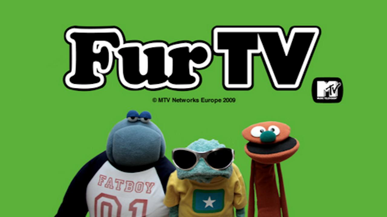 TV: Fur TV