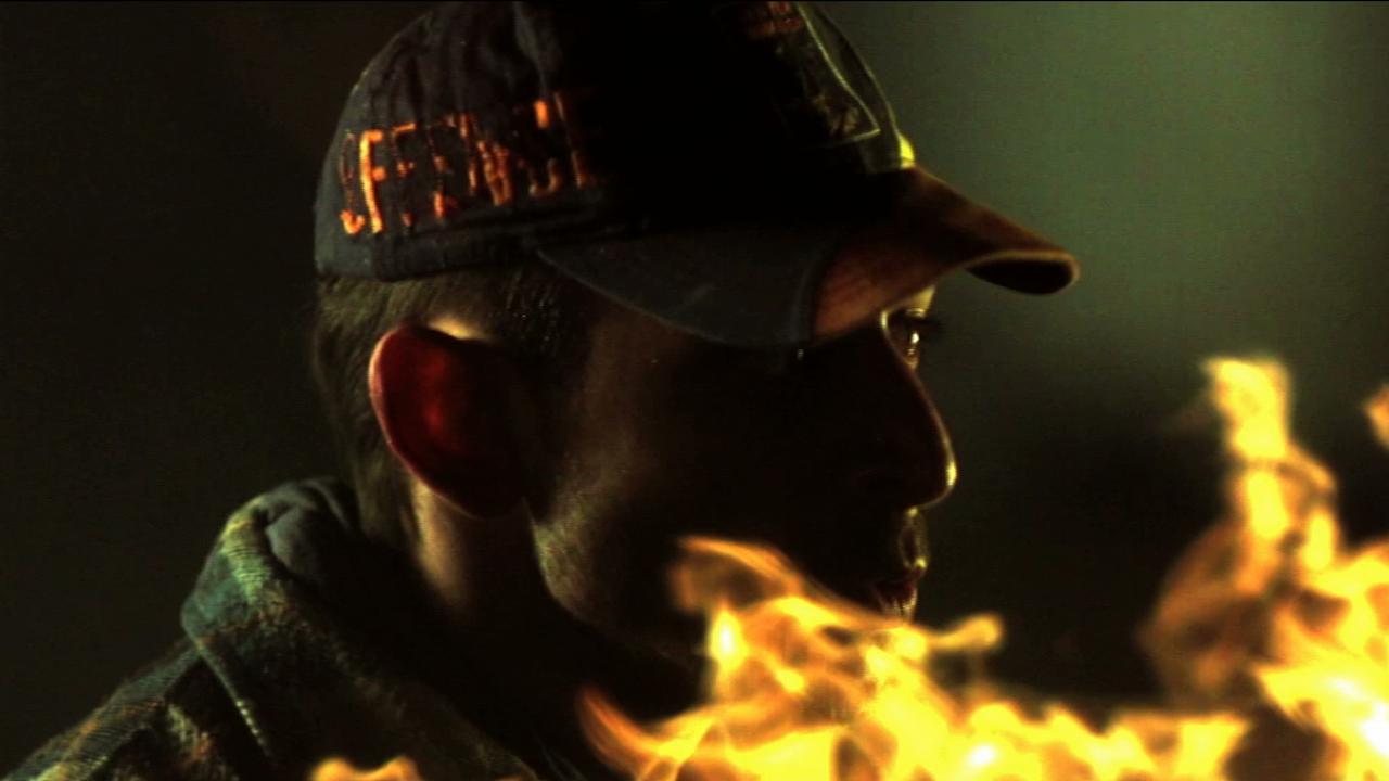 Massive Attack 'False Flags' 14 Screen Shot 2013 10 23 at 19.38.44